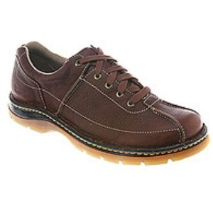 Dr Martens Zack 8b80 Bicycle Oxford Men's 8